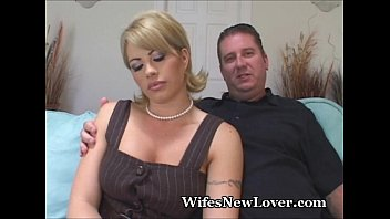 cock big at fucked by hole gory the wife Mom son tits clit