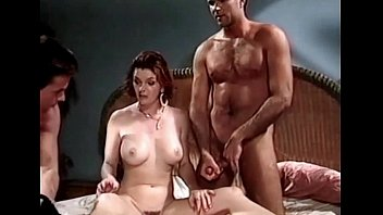 north and peter threesome indian blonde Scandal hidden student porn