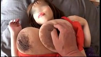 japanese hairy more videos Sate tarts my taut