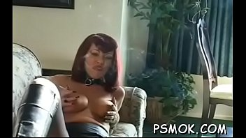 fuching bust indian auntya Cunt fisting solo slut