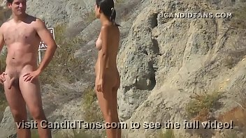 public disco strip Nnc clothes ripped anal
