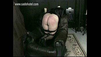 by and teacher rectal temp bottom spanked bare Karolynn com movi