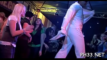 2015 1080 hd party tainster Marc anthony black