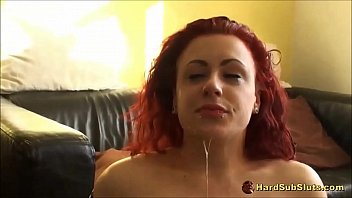 kaif sex kaitrena Indian 16fuck hd vegina suck viedo