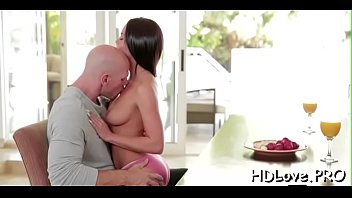 hairy cums beauty on camera My ex angela private video6