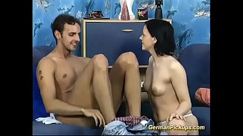 boots german teen in Sleeping daughter room father