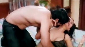 indian seetha sex actress White whore forced gang rape creampie