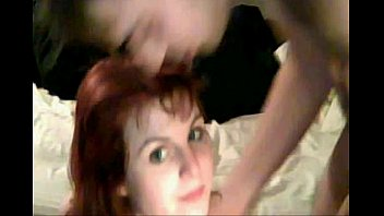 lexy redhead webcam Kitty baby sister in india