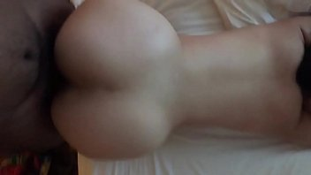 chinese video indo Asian blowjob cumshot in throat