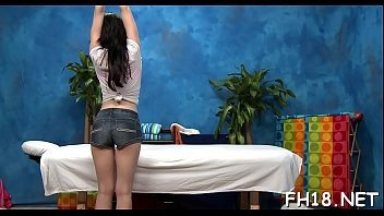 girl naked6 gets Classic japanese daugther not dady