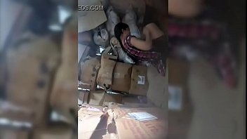 hot video outdoor exclusive dawnload 10 girl guys mms desi by indian in force fucked Member selected update porno
