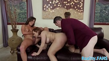 sophie guy bang tidy lucky humps dry Havana ginger dp