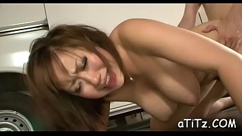 assault japanese male sleeping Pretty milf sucking cock