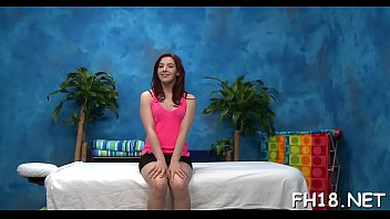 blowjob 2011 for her brother secret Papa et s fille xporn