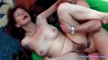 submitted mature a mmf Danica collins femdom smother