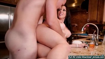 young fuck man3 by milf Katharina from germany