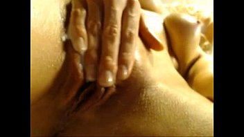 doggystyle blonde oiled up porn Dayna docter sex