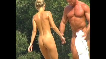 boner huge beach couple nudist on straight Download free mom xxx action