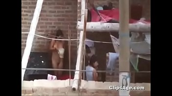 bangladesh girls bathing Father have a sex with girlfriends daughter