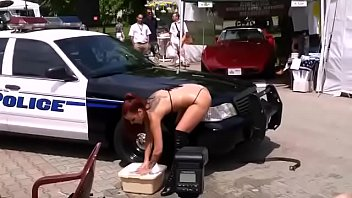 tube8 police sex Big boody vidoes free download