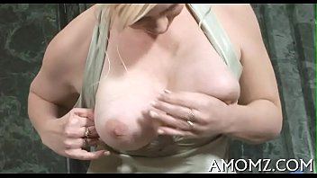 video 3gp brother young rex sister download and Litle boy xvedeo
