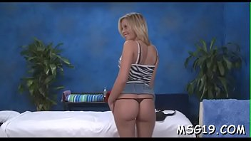 7 in a get black ass hot 2 girls fucked dick wk by 03 the Julia ann loves girls cd2clip1
