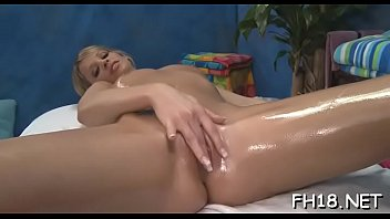 acquires and fellatio performs pussylicking dude Straped ass licking