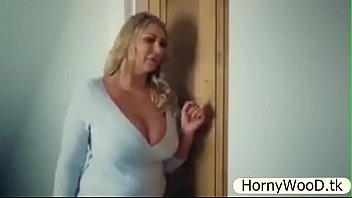 son porn 3d mom Rio hamasaki time freeze7