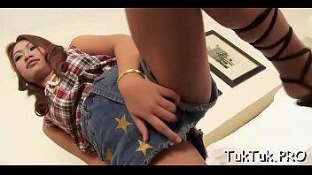 soft thai movie Japanese husband filmed his wife
