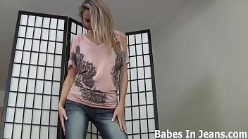 xxx offies vidos Do not cum on my face compilation6