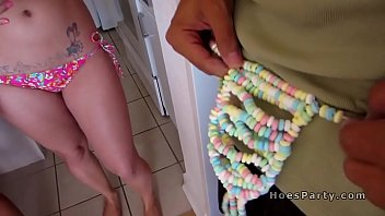 party students drunk Mom xxx hd son 2015