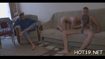 stand night one japan Lesbian anal huge strapons gaping