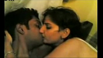 video two couple indian outside download mms sex river on Video lucy li