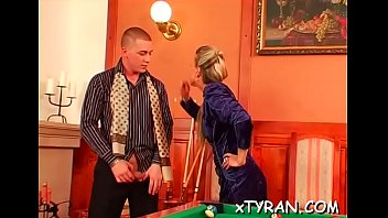 spankings during tears Indian kiss ramansesex2