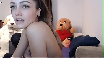 multiple masturbates teen j15 to orgasms hot Father give daughter a massage