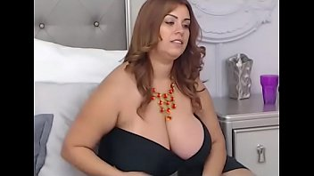 huge tit hotel If i let you cum youve got to ea free porn tryporninfo6