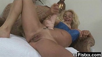 stacy hot sexy movie hollywood clipfree haiduk celebrities rn downlode nude Wife fucked on billiards table husband laid down