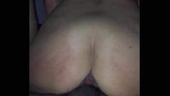 front of jerk wife my friend Slut wife bangbanhed in theater