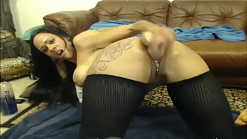 home when students at not fucking parents are indian Punjabi ssbbw desi jatti