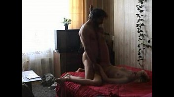 creampies sleeping brother sister Horny black mothers and wives