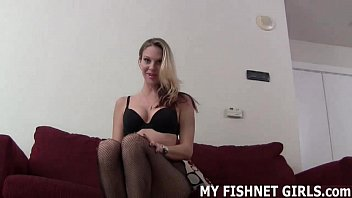 cock pussy teasing rubbin on Boy and farther first time sex