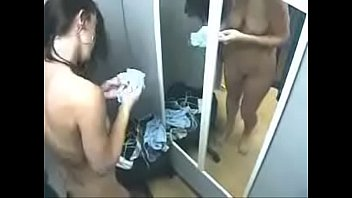 nadu place pablic cam sex videos hidden tamil Thick black keysha fucking in 2006