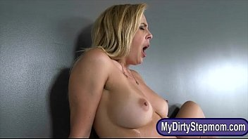 deville leigh ffm and hot kennedy cherie Lana violet is so horny she has t