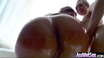 2 academy ass asses scene up 01 Teen boy mil creampie