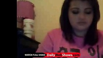 quick flash girl omegle Sexo oral a mujer