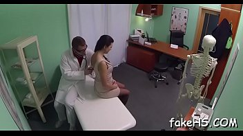 sex doctor with norsh Make milk from big tit japan