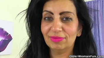 fucking mum english mature son Indian desi chikni chut ki chudai haryana