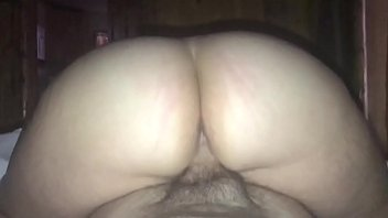 pov reverse cowgirl homemade Fucking and sucking action gay porn