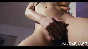 sex with choitali vidio doctot During first night