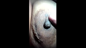 delgado anal5 irene Dad teaches twin brothers to jerk watching step sister masterbate in shower with mom